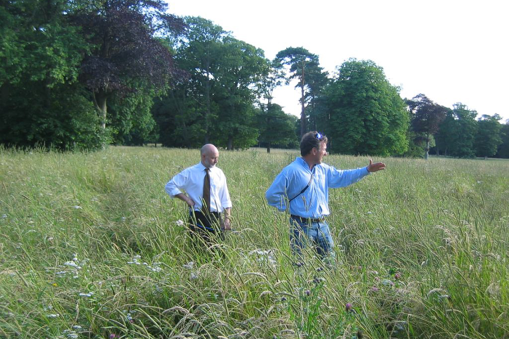 Species Rich Grassland-web683x1024U100
