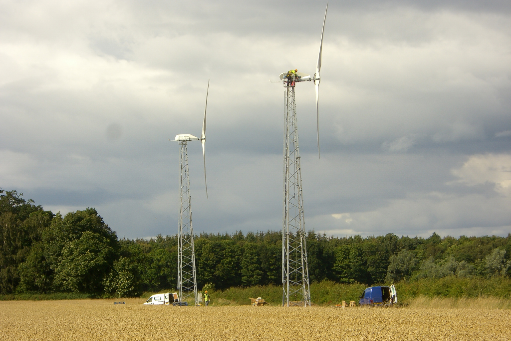 Wind turbines 2.jpg-web683x1024U100